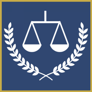 Scales logo