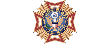 Veterans of Foreign Wars of the United States - Cross of Malta