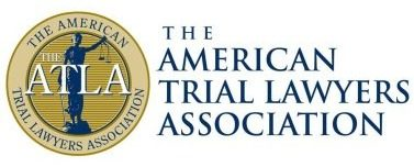 Member of The American Trial Lawyers Association